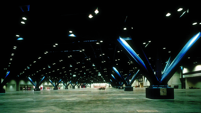 640x360-George-Brown-Convention-Center-1