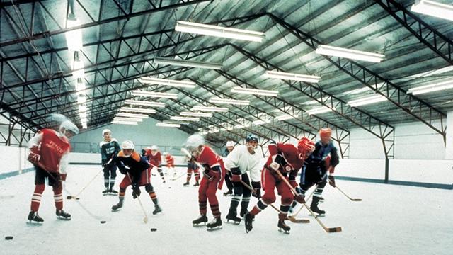 640x360-Hockey-1