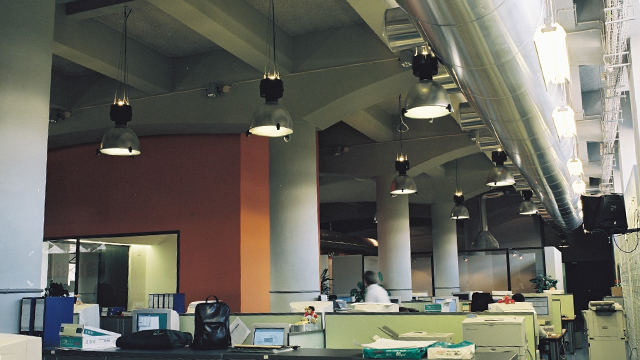 640x360-Jazz-Tel-Offices-1