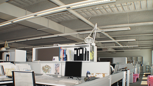 640x360-Jung-Brannen-Offices-2