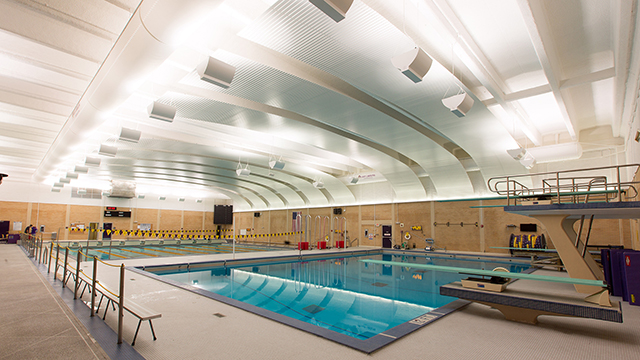 640x360-Minges-Natatorium-1