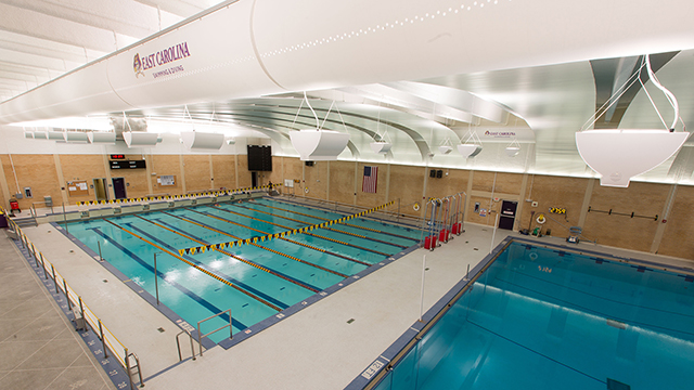 640x360-Minges-Natatorium-4