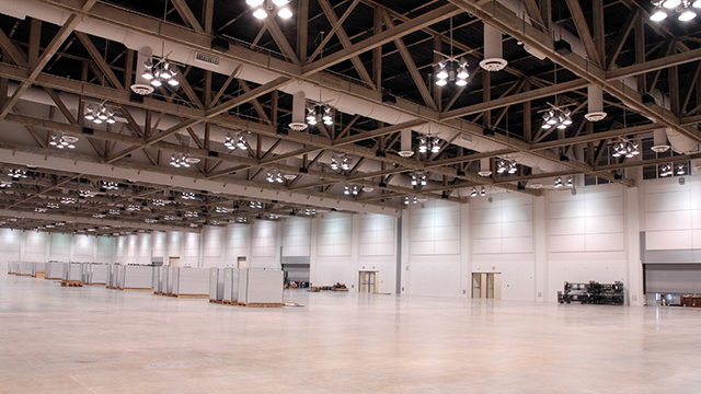 640x360-Shreveport-Convention-Center-1