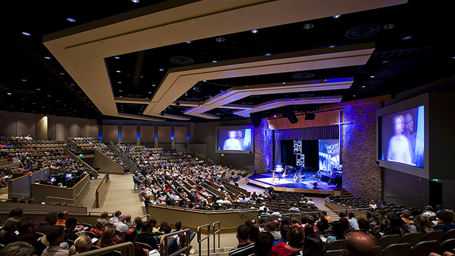 640x360-Wilcox-Fellowship-Bible-Church-1